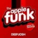 Deep Josh - Back To Rhodes (Original)