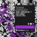 Tigran Oganezov - The Groove (Original Mix)