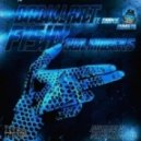 Badklaat feat. Cookie Monsta - Fishy Gun Fingers