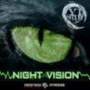 Eleventh Sun - Night Vision