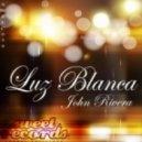 John Rivera - El Sol (Leon Blaqs Deep And Sexy Remix)