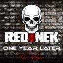 Joe Killington & Rednek ft. 2Ton - Fire Burn (Original Mix)