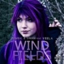 Gimbal & Sinan Feat. Veela  - Windfields (Progressive Mix)