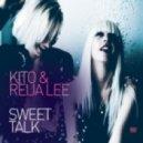 Kito & Reija Lee - This City (Asa & Koan Sound Remix)