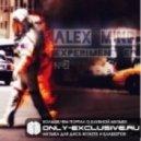 Alex Mind - Accelerate (Original Mix)