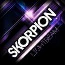 Skorpion - LIghtbeam
