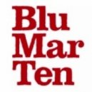 Blu Mar Ten - All Or Nothing (Ad Gannon Remix)
