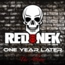 Rednek - Electric Saturday (Original Mix)