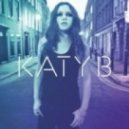 Katy B - Go Away