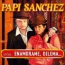 Papi Sanchez - Enamore (The Music Heroes Project Mash Up)