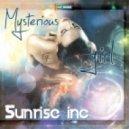 Sunrise INC - Mysterious Girl (Dj Asher & ScreeN Remix) (EXTEND)
