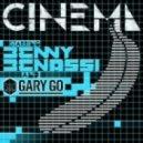 Benny Benassi - Cinema (The3Star Edit) Unreleased