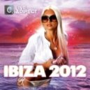 Voltaxx, Lissat - When You Call My Name (David Jones Mix)