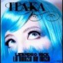 Itaka - La Danza De Ibiza (Leandro Rick Remix)