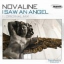 Novaline - I Saw An Angel