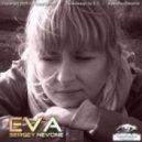 Sergey Nevone - Eva (Original Mix)
