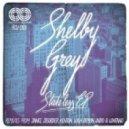 Shelby Grey - Stateless (Undo Remix)