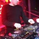 Spartaque - I Am Techno (DJ Ignatieff Remix)