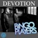 Bingo Players  - Devotion (Aykut Tsn Remix)