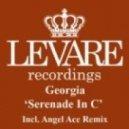 Georgia - Serenade In C (Angel Ace Remix)