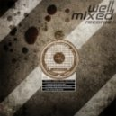 Time Axis - A Needful Thing (Manuel Juvera Remix)
