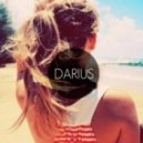Darius - Maliblue