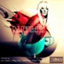 DJ Tripswitch - Full Tilt Boogie (Mad Man Maze Banging Remix)