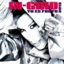 In-Grid - Tu Es Foutu 2012 (DJ Nejtrino & DJ Baur Techy Mix)