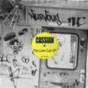 Cassian - I Love It (Original Mix)
