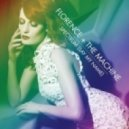 Florence & The Machine - Spectrum (Call My Name) (Taito Tikaro Flavido Zarza Club Remix)