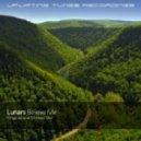 Lunars - Believe Me (Original Mix)