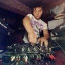 Johann Zvan - It's My Friend (Original mix)