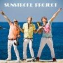 Sunstroke Project - Set My Soul On