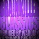 The Brainkiller - Rave Art (Wardian VIP Remix)