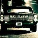 Max Klever - 69