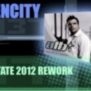 ATB - Intencity (Aerostate 2012 Rework)