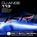 DJ Ange - 113 (Six Senses Remix)