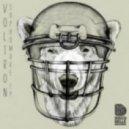 Voltron - Play It (Brownz Remix)