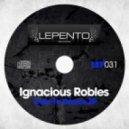 Ignacio Robles - The Two Of Us