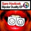 Sare Havlicek - Let The Sound (Original Mix)