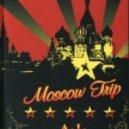 Big Four - Moskow Trip (Dimasound remix)