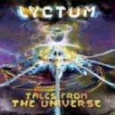 Lyctum - World Of Choice (Feat. Zyce)