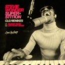 Stevie Wonder - Superstition (SIMONE Remix)