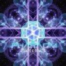 PharaOm - Cellar Door (Nova Fractal Remix)
