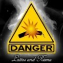 Lattos & Riema - Danger (Radio Edit)