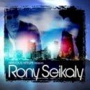 Rony Seikaly - Maro (Original Mix)