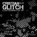 Cristian Glitch  - Lilith (Original Mix)