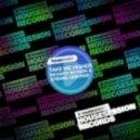 Richard Beynon & Etienne Ozborne -  Take Me Higher (Nopopstar Remix)