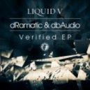 dRamatic & dbAudio - Verified