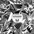 Ultrasone - Meetin' Again